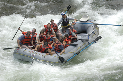 rafting1.png
