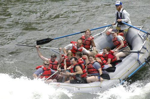 rafting2.png