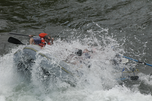 rafting3.png